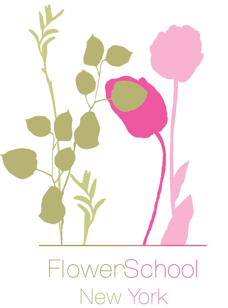 Flower School New York